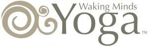 Waking Minds Yoga