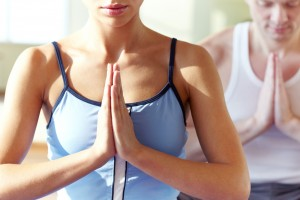200hr Yoga Teacher Training Courses -Yoga Teaching FAQs