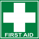Emergency First Aid at Work Course Cirencester Gloucestershire