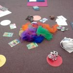 Kids Yoga Teacher Training Course